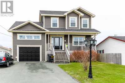 15 Wintergreen Road,  1213677, CBS,  for sale, , Trent  Squires,  RE/MAX Infinity REALTY INC.