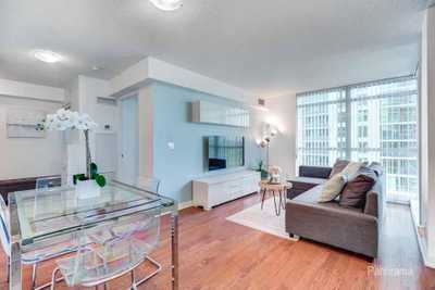 1907 - 215 Sherway Gardens Rd,  W4770237, Toronto,  for sale, , Terry Mantzukis, HomeLife/ROMANO Realty Ltd.