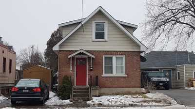 313 Olive Ave,  E4764977, Oshawa,  for sale, , Helen Nioras, RE/MAX West Realty Inc., Brokerage *
