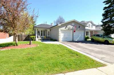 24 Gray Ave,  N4766712, New Tecumseth,  for sale, , Dagmar Skala, RE/MAX HALLMARK CHAY REALTY Brokerage*