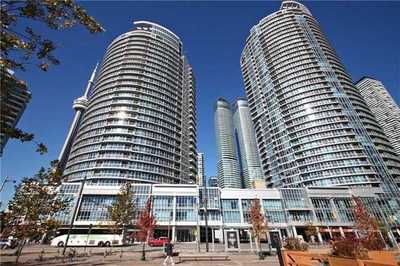 208 Queens Quay W,  C4706763, Toronto,  for rent, , STEVIE CRAWFORD, Right at Home Realty Inc., Brokerage*