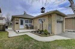 3238 Anderson Cres,  W4770294, Mississauga,  for sale, , Ashton  Ekbatani, RE/MAX Realty Specialists Inc., Brokerage *
