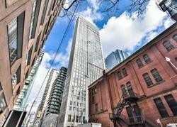 210 Victoria St,  C4770330, Toronto,  for rent, , Arun Jasra, Royal Star Realty Inc., Brokerage