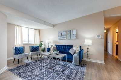 4062 Lawrence Ave E,  E4757690, Toronto,  for sale, , Helen Nioras, RE/MAX West Realty Inc., Brokerage *