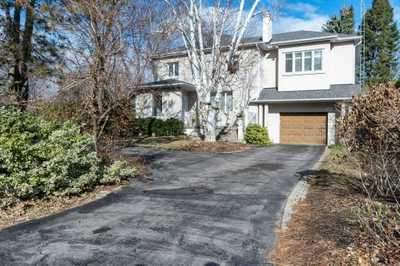 1359 Indian Rd,  W4722377, Mississauga,  for sale, , Anthony Lautan, RE/MAX Realty Specialists Inc., Brokerage *