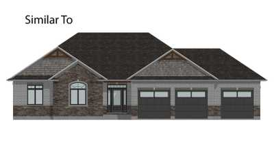 Lot #7 Lakeview  Cres,  X4770634, Kawartha Lakes,  for sale, , Trevor Warcop, Right at Home Realty Inc., Brokerage*