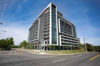 80 Esther Lorrie Dr,  W4770618, Toronto,  for rent,