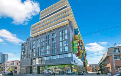 297 College St,  C4771766, Toronto,  for rent, , Omar Ibrahim, RE/MAX Ultimate Realty Inc., Brokerage *