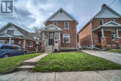 583 13TH A STREET W,  258168, Owen Sound,  for sale, , HomeLife Bayside Realty Ltd., Brokerage*