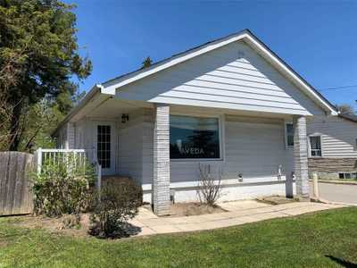 2078 King Rd,  N4771448, King,  for lease, , Themton Irani, RE/MAX Realty Specialists Inc., Brokerage *