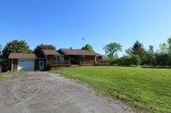 B1695 Highway 48 E,  N4757913, Brock,  for sale, , Lino Pinto, RE/MAX West Realty Inc., Brokerage *