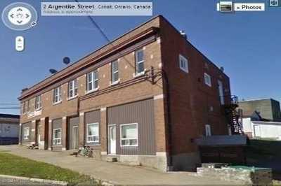 1 Prospect Ave,  X4664562, Cobalt,  for sale, , Linda  Huang, Right at Home Realty Inc., Brokerage*