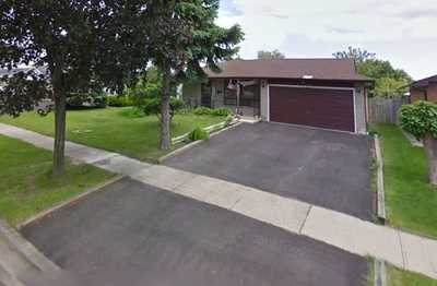 3058 Lafontaine Rd,  W4758503, Mississauga,  for sale, , Kulbir Bajwa, HomeLife Silvercity Realty Inc., Brokerage*
