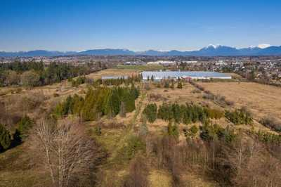21326 48 AVENUE,  C8030308, Langley,  for sale, , George Harper, HomeLife Benchmark Realty*