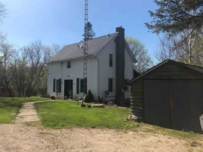 21 High St,  X4768227, Melancthon,  for sale, , Anthony Lautan, RE/MAX Realty Specialists Inc., Brokerage *