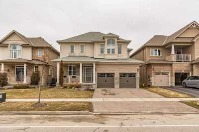 558 Sundew Dr,  X4728901, Waterloo,  for sale, , Bryan Chana, RE/MAX Realty Specialists Inc., Brokerage *