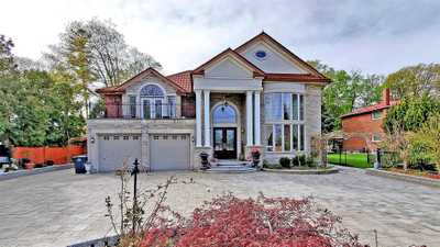 1961 Balsam Ave,  W4769355, Mississauga,  for sale, , Howard Rothschild, RE/MAX West Realty Inc., Brokerage *