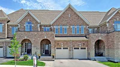 21 Port Arthur Cres,  N4771312, Richmond Hill,  for sale, , TOP CANADIAN REALTY INC., Brokerage