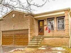 Bsmt - 3 Jacob Fisher Dr,  E4768688, Toronto,  for rent, , HomeLife Today Realty Ltd., Brokerage*
