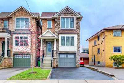 46 Forty First St,  W4770510, Toronto,  for sale, , Grace Stillo, RE/MAX West Realty Inc., Brokerage *