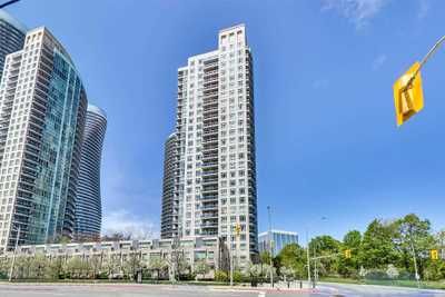 90 Absolute Ave,  W4771420, Mississauga,  for sale, , Cindy Chan, UNION CAPITAL REALTY