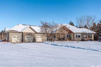 Rural Address ,  SK799253, Osler,  for sale, , Richard Rink, Realty Executives Saskatoon