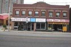 1969 Weston Rd,  W4700171, Toronto,  for lease, , Nancy Tajick, Sutton Group Admiral Realty Inc. Brokerage *