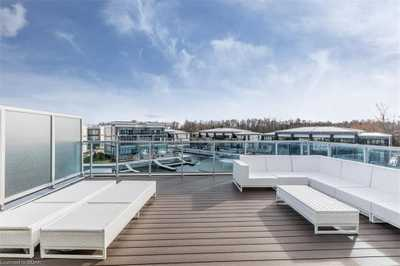 3692 Ferretti Court,  30788287, Innisfil,  for sale, , Sutton Group Incentive Realty Inc.,Brokerage*