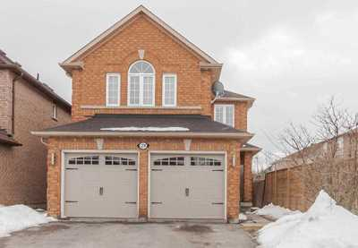 29 Wildflower Dr,  N4711216, Richmond Hill,  for sale, , Toronto Best Houses, InCom Office, Brokerage *