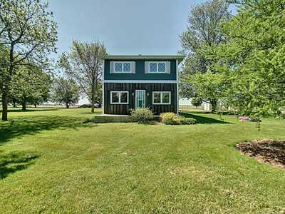 654 County Road 2,  X4746202, Windsor,  for sale, , Andrei Lipatov, RE/MAX CENTRAL REALTY, BROKERAGE*