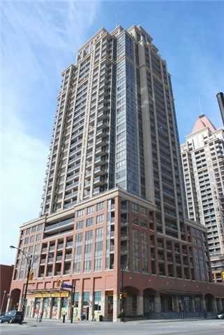 4080 Living Arts Dr,  W4760837, Mississauga,  for rent, , Linda  Huang, Right at Home Realty Inc., Brokerage*