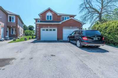 3016 Windjammer Rd,  W4770005, Mississauga,  for sale, , Sue Sharma, Royal Lepage Realty Plus, Brokerage*