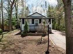 721 9th Line,  N4770958, Innisfil,  for rent, , Nancy Richards, Royal LePage Signature Realty, Brokerage