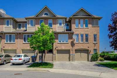 5055 Heatherleigh Ave,  W4772065, Mississauga,  for sale, , Yasir Hussain, Sutton Group - Elysium Realty Ltd., Brokerage *
