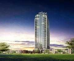 1108 - 7 Mabelle Ave,  W4762843, Toronto,  for rent, , Michael Basin, Sutton Group - Admiral Realty Inc., Brokerage *