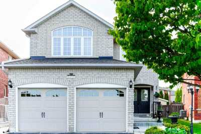 45 Terrastone Crt,  W4771761, Caledon,  for sale, , Anthony Lautan, RE/MAX Realty Specialists Inc., Brokerage *