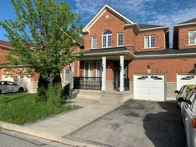 394 Black Dr,  W4772360, Milton,  for rent, , Sanjay         Gupta, Right at Home Realty Inc., Brokerage*