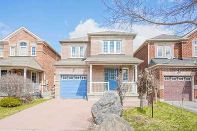 74 Victoria Wood Ave,  N4772391, Markham,  for sale, , Lavan Poologasingham, HomeLife/Future Realty Inc., Brokerage*