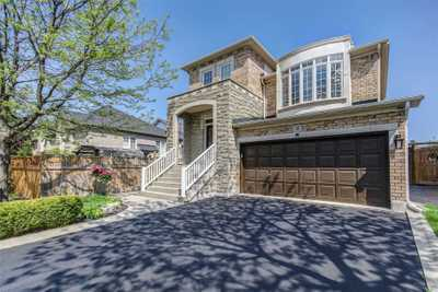 4 Tregate Cres,  W4772352, Brampton,  for sale, , Anthony Lautan, RE/MAX Realty Specialists Inc., Brokerage *