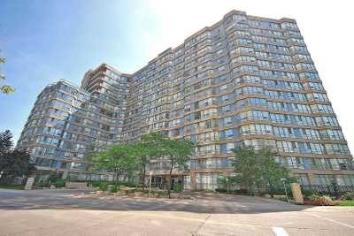 1214 - 250 Webb Dr,  W4772403, Mississauga,  for sale, , Linda  Huang, Right at Home Realty Inc., Brokerage*