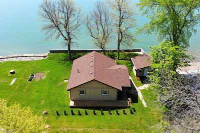 4 LAKEVIEW Line,  H4078750, Haldimand County,  for sale, , Brian Medeiros, RE/MAX Real Estate Centre Inc., Brokerage *