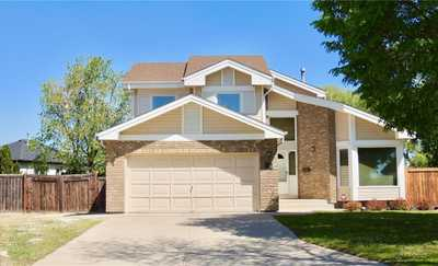 26 Peadin PL,  202011594, Winnipeg,  for sale, , Terry Isaryk, RE/MAX Performance Realty