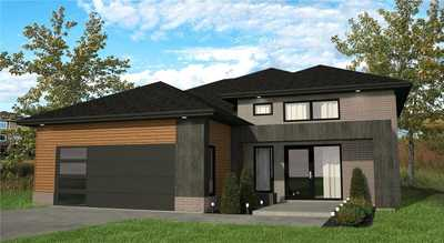 70 Tanager TRL,  202011717, Winnipeg,  for sale, , Terry Isaryk, RE/MAX Performance Realty