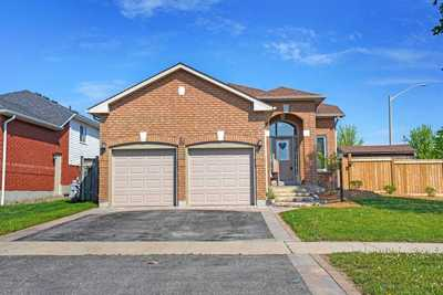 16 Goodwin Ave,  E4772464, Clarington,  for sale, , Terry  Darbey, HomeLife Superior Realty Inc. Brokerage