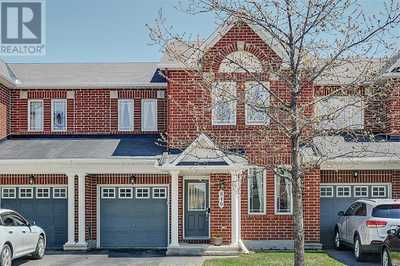 849 CLEARBROOK DRIVE,  1192834, Ottawa,  for sale, , Tomasz Witek, Right at Home Realty Inc., Brokerage*