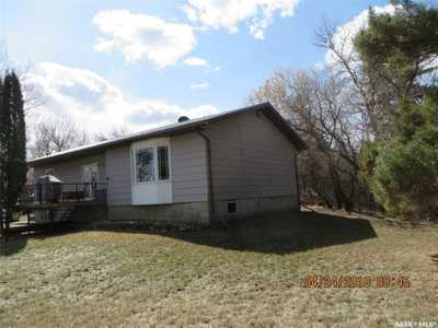Rural Address ,  SK800053, Coteau Rm No. 255,  for sale, , Travis Nutting, Realty Executives Saskatoon