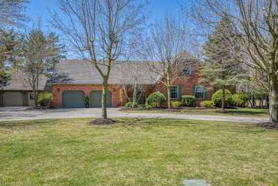 592075 OXFORD 13 Road,  258592, Norwich (Twp),  for sale, , RE/MAX a-b REALTY LTD. BROKERAGE