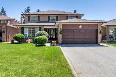 174 Antigua Rd,  W4769671, Mississauga,  for sale, , Kosta Michalidis, Better Homes and Gardens Real Estate Signature Service, Brokerage*
