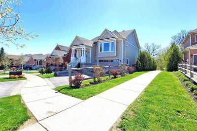 41 Mill Dam Crt,  N4767521, King,  for sale, , RE/MAX West Realty Inc., Brokerage *