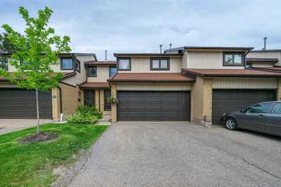 3510 South Millway,  W4772367, Mississauga,  for sale, , Rohin Aneja, WORLD CLASS REALTY POINT Brokerage  *